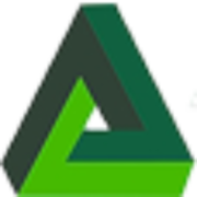 (c) Agoraelevadores.com.br